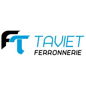 Benoit Taviet